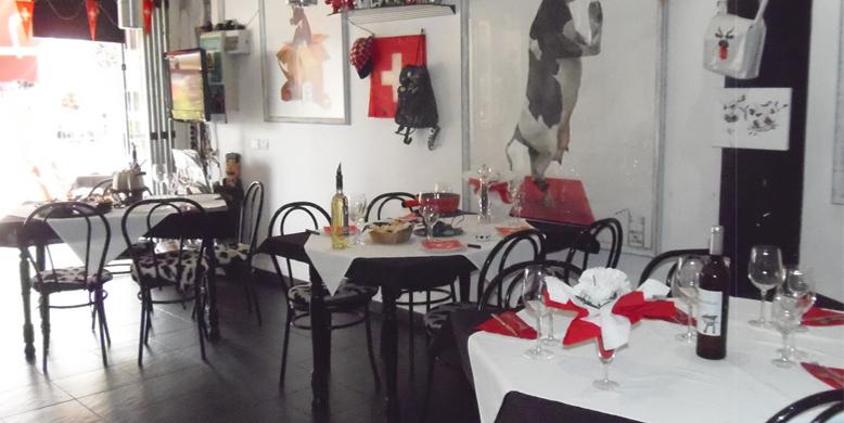 Galerie 10